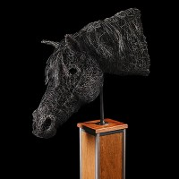 Horse_head_MHolme_small_400px
