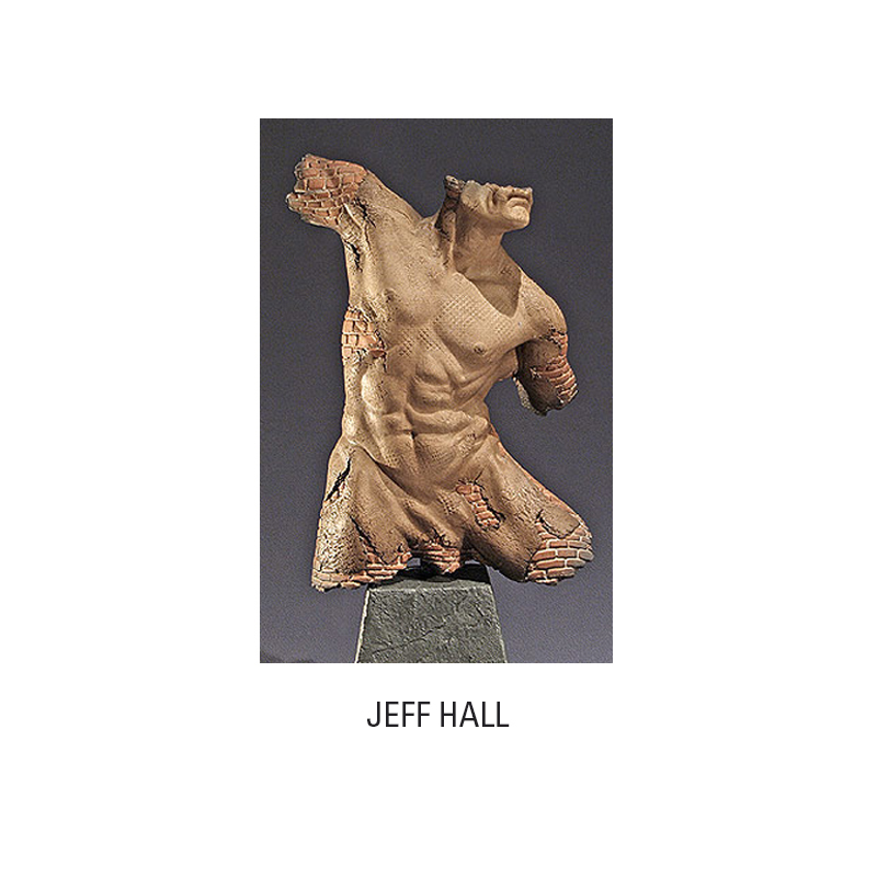 Hall no rule