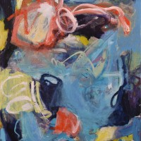 Linnea_Toney_Leeming_Freedom_40X30_acrylic_on_canvas