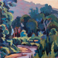 Nina_Weiss_Boon_Waterway_12x12_oil_on_canvas